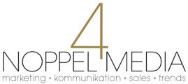 Noppel4Media