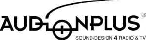 audionplus