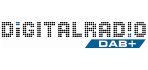 digitalradio