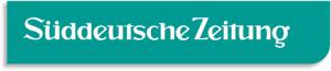 su%cc%88ddeutsche_zeitung