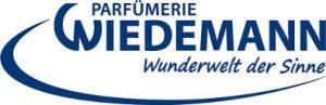 wiedemann_parfu%cc%88merie